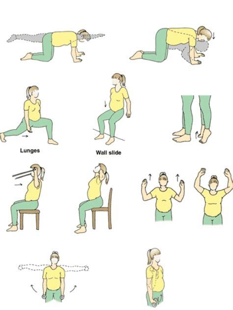 fare ginnastica in casa mamme domani ginnastica in gravidanza ecco cosa fare e
