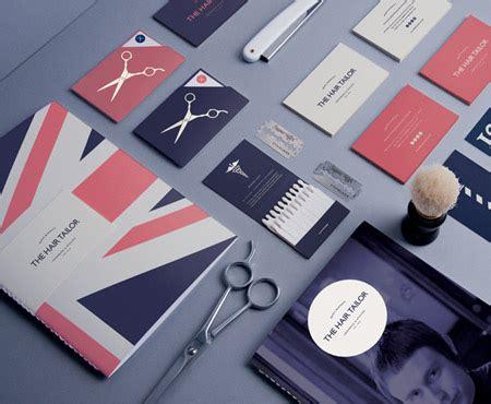 graphic design styles 30 modern exles of vintage style graphic design