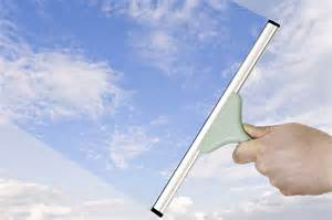 Window Cleaning Window Cleaning Business 101 Tips For Starting A Window