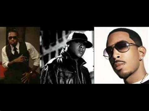 nas made you look lyrics nas made you look remix feat jadakiss verse d block mp3