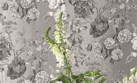 wallpaper design guild alexandria wallpaper designers guild