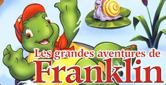 les grandes aventures 2344023135 test du jeu les grandes aventures de franklin sur gba jeuxvideo com