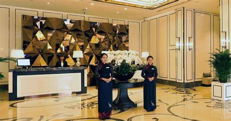 jeux d hotel de luxe 1959 h 244 tel caravelle h 244 chi minh ville luxe et qualit 233