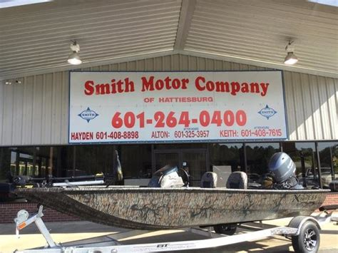 xpress boats mississippi xpress boats xp 170 boats for sale in hattiesburg mississippi