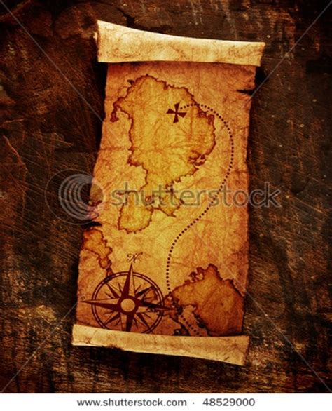 treasure map tattoo awesome tattoos tattoos and and treasure maps on