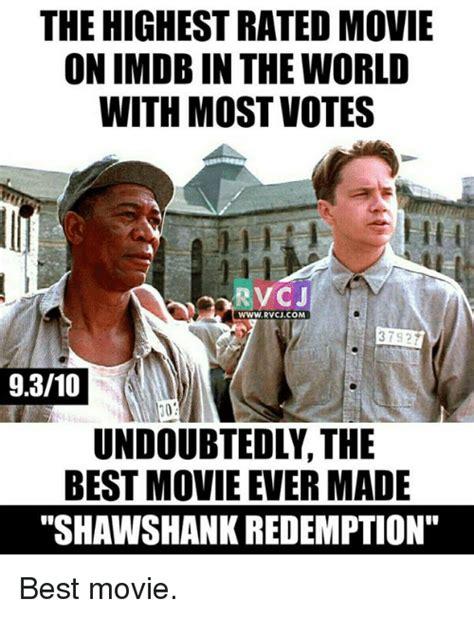 Best Movie Memes - 25 best memes about imdb imdb memes