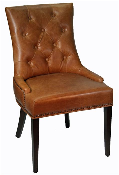 the armchair economist review top grain leather bar stools restaurant chairs stools