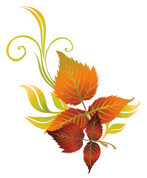 clipart autumn leaves fall leaves clip free cliparts co