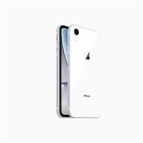 iphone xr white 128gb ch 237 nh h 227 ng gi 225 rẻ tại h 224 nội