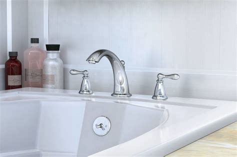 moen bathtub faucets faucet com 86440 in chrome by moen