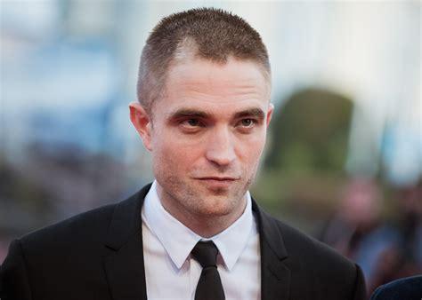 aktor film twilight twilight cast now robert pattinson kristen stewart