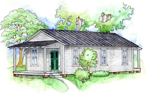 shotgun style house plans pin by susie danubio on houses shotgun pinterest