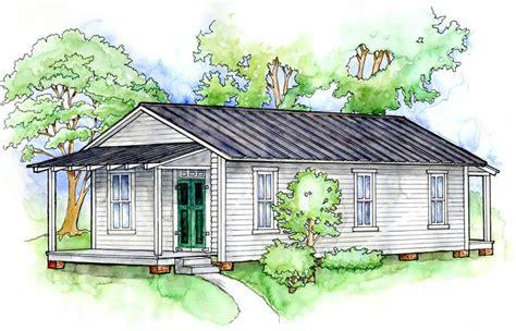 Shotgun Style House Plans by Pin By Susie Danubio On Houses Shotgun Pinterest