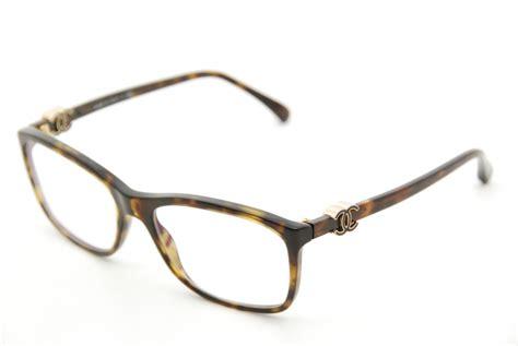 chanel 3234 eyeglasses