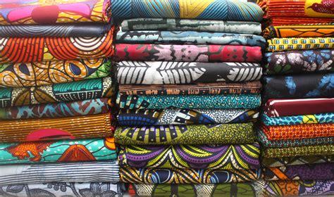 aso oke african fabric african clothes store buy ankara buy adire buy aso oke urbanstax