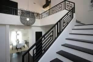 Houzz Modern Living Room » Home Design 2017