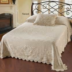 king size matelasse coverlet abigail woven matelasse bedspread bedding
