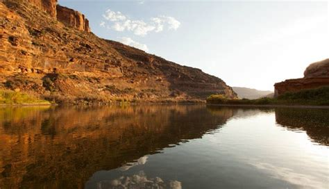 jet boat colorado river colorado river jet boat ride moab 1 hour