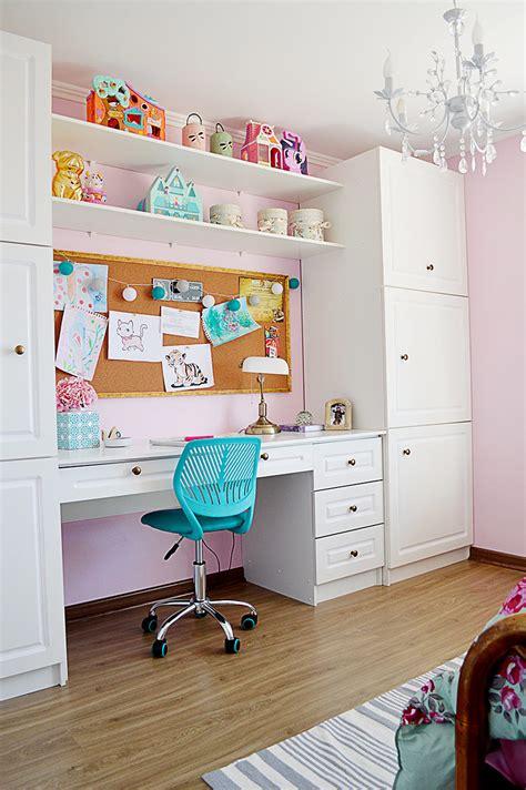 habitacion niña dormitorio de ni 241 a con encanto cl 225 sico