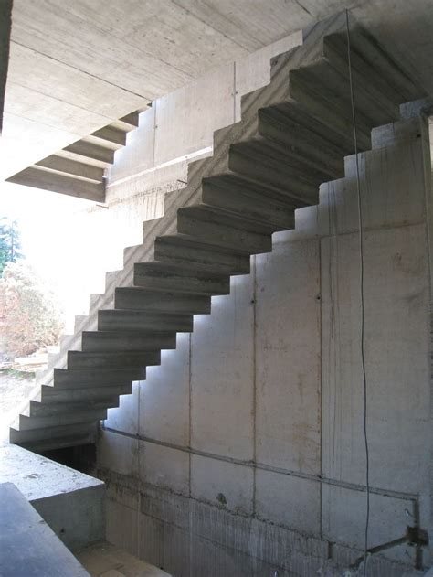 Concrete Stair Design Of Your 189 best images about concrete stairs dna design republic on dna