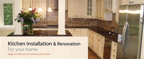 Plumbing House Hamilton by Ornate Plumbing Inc Residental Commercial Plumbing Services In The Greater Toronto Area