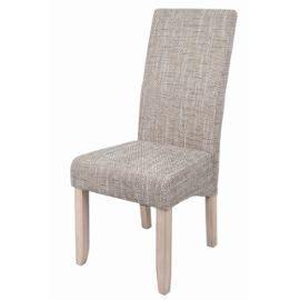Impressionnant Chaise Pas Chere Salle A Manger #5: mobilier-maison-chaise-salle-a-manger-pas-cher-belgique-6.jpg