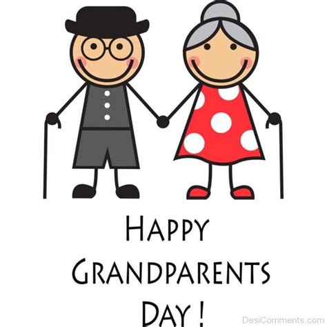 clipart nonni grandparents day pictures images graphics for