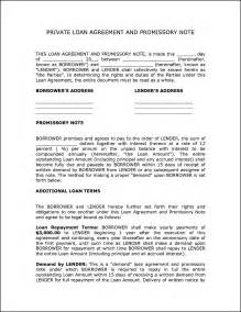 Agreement In Principle Template Mortgage Buyout Agreement Mortgage Loan Agreement Template