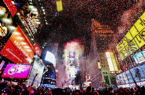 new year performances nyc new year s 2018 tv performances and broadcasts