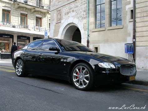 maserati ezel free music and much more my gallery