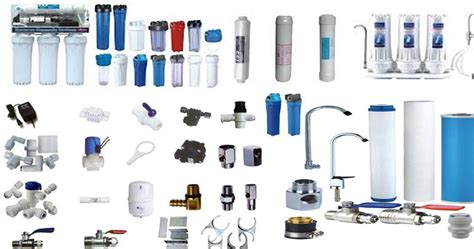 Spare Part Ro buy ro spare parts from aqua industries india id 1475836