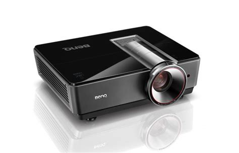 Lu Proyektor Benq benq su931 high brightness high resolution business projector benq europe