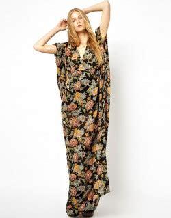 confeccionate un kimono para el otono lovely and creatiful view asos blog de moda online stylelovely com p 225 gina 5