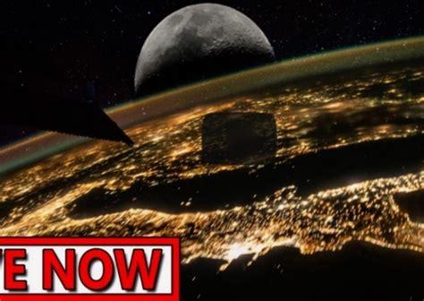 nasa live nasa live earth from space live international