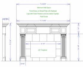 Out Of The Woods Cabinets Wood Mantel Plans Pdf Woodworking