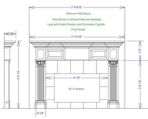 pdf diy plans for wood mantels download plans for making wood shelves furnitureplans
