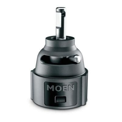 Moen Kitchen Faucet Cartridge Moen Kitchen Faucets Duralast Replacement Cartridge Moen Kitchen Faucets