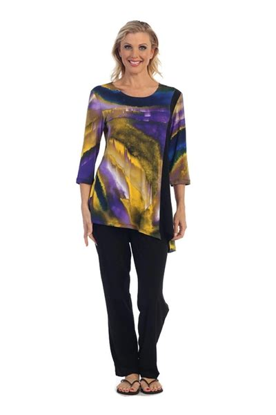 caribe swing caribe swing tunic