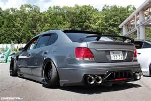 car builder forums parts requests