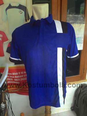 Bikin Nama Baju Bola bikin baju jersey bola drifit grade ori keren kostumbola