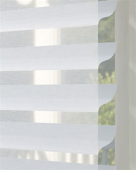 translucent window coverings best 25 window blinds ideas on blinds living