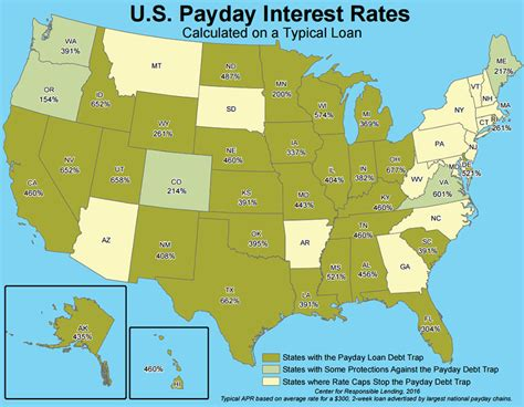 Rate Center Lookup By Address Payday Advance Locations In California Payday Money Center