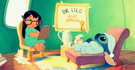 lilo and stitch 2 gifs find share on giphy are you okay lilo and stitch gif find share on giphy