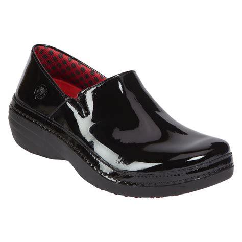 timberland pro s slip resistant shoe renova
