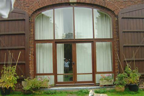 Barn Conversion Doors Wooden Windows And Doors For Local Barn Conversion Wooden Windows And Doors