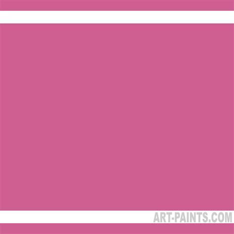 cyclamen color cyclamen pastel paints 2340 41 cyclamen paint