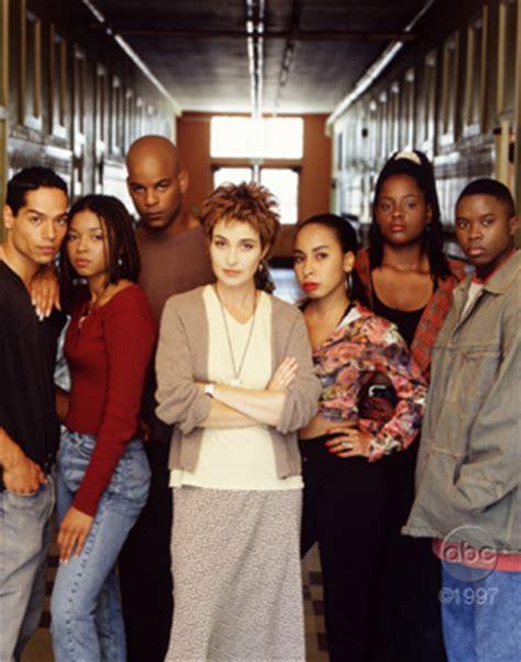 dangerous cast dangerous minds cast sitcoms photo galleries