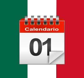 Calendario De Mexico Futbol Calendario Futbol Archivos Apostar Y F 250 Tbol