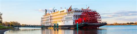 lower mississippi river boat cruise mississippi river cruise tips cruise critic