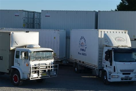 removals and storage potts group storage services potts group